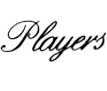 Players